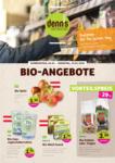 denn's Biomarkt denn's Biomarkt Flugblatt gültig bis 14.1. - bis 14.01.2020