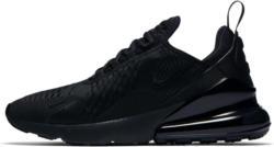 Sneaker ´Air Max 270´