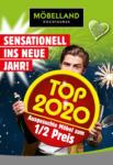 Möbelland Hochtaunus Sensationell ins neue Jahr! - bis 01.02.2020
