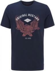 T-Shirt ´Eagle Tee´