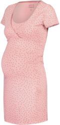 Kleid ´Suzy´