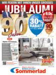 Möbelstadt Sommerlad Sommerlad - bis 18.01.2020