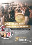 Küche&Co Küche&Co Wien-Leopoldstadt Flugblatt - gültig bis 31.1. - bis 31.01.2020