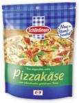 PENNY Markt Schärdinger Pizzakäse - bis 19.02.2020