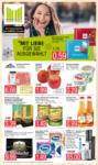 Marktkauf Wochenangebote - bis 18.01.2020