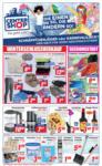 CENTERSHOP Wochen Angebote - bis 18.01.2020