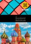 Kontiki Reisen Russland & Baltikum - au 23.01.2020