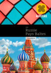 Kontiki Reisen Russie & Pays Baltes - al 23.01.2020