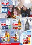 Hol' Ab! Getränkemarkt Wochenangebote - bis 18.01.2020