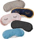 dm-drogerie markt ebelin Schlafmaske mit Gel-Pad