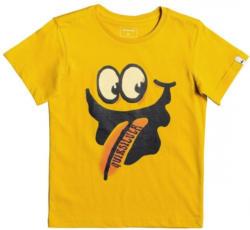 Quiksilver T-Shirt »Lightening Flash«