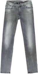 Engbers Jeans 5-Pocket Superstretch