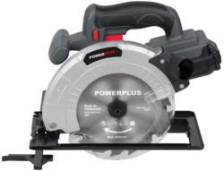 PowerPlus Akku-Handkreissäge POWEB2520 OHNE AKKU