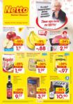Netto Marken-Discount Aktuelle Wochenangebote - bis 18.01.2020