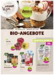 denn's Biomarkt Denn's Handzettel KW 03-04 - bis 28.01.2020