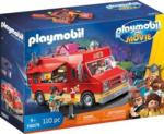 ROFU Kinderland Playmobil: The Movie 70075 - Del's Food Truck - bis 18.01.2020