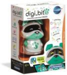 ROFU Kinderland digi_bits - dog_bit - Galileo - Clementoni - bis 18.01.2020