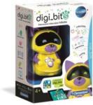 ROFU Kinderland digi_bits - cat_bit - Galileo - Clementoni - bis 18.01.2020