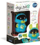 ROFU Kinderland digi_bits - bunny_bit - Galileo - Clementoni - bis 18.01.2020