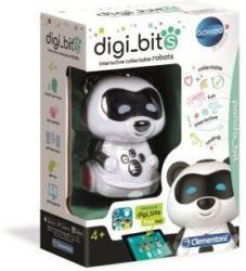 digi_bits - panda_bit - Galileo - Clementoni