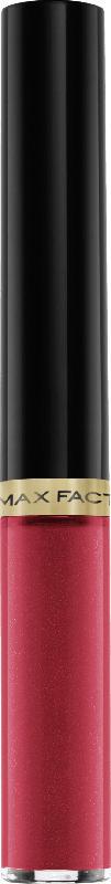 Max Factor Lippenstift Lipfinity Lipstick So Irresistible 338