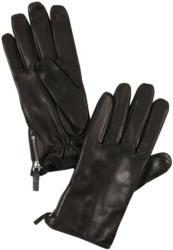 Handschuhe ´Ground ´
