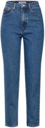 Jeans ´Lucia´