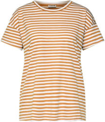 Shirt ´COMMAND´