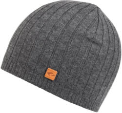 Mütze ´Alfred´
