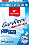 dm-drogerie markt HOFFMANNS Waschmittel für Gardinen