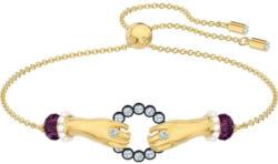 Armband ´Tarot Magic´