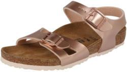 Sandale ´Rio´