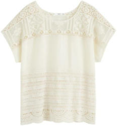 T-shirt ´Gancho´