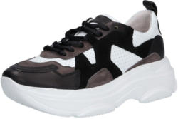 Sneaker ´Cloud´