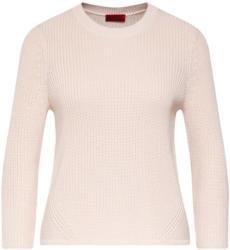 Pullover ´Sitinara´