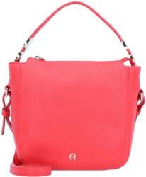 Handtasche ´Roma´ 20cm