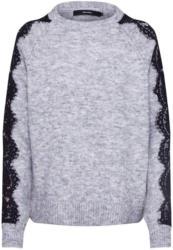 Pullover ´MERLA´
