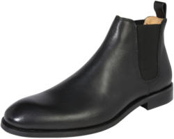 Chelsea Boots ´Abbot´