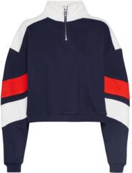 Sweatshirts ´DAKOTA´