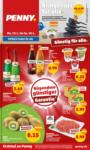 PENNY Markt Wochenangebote - bis 18.01.2020