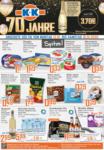 K+K Klaas & Kock Wochen Angebote - bis 18.01.2020