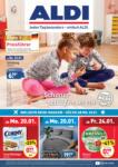 ALDI Nord Wochen Angebote - bis 25.01.2020
