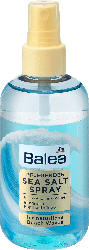 Balea Salzspray pflegendes 2-Phasen Sea-Salt-Spray