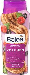 Balea Shampoo Volumen