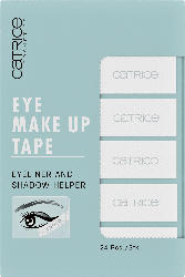 Catrice Klebestreifen Eye Make Up Tape 010