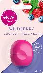 dm-drogerie markt eos Lippenpflege Wildberry