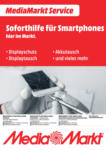 Media Markt Multimediaangebote - bis 21.01.2020