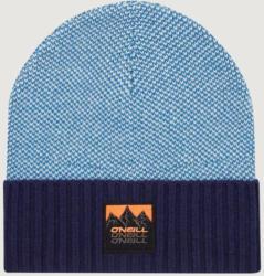O'Neill Mütze »Bm badge«