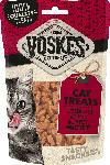 dm-drogerie markt Voskes Snack für Katzen, Adult, Cat Treats Huhn Petit