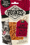 dm-drogerie markt Voskes Snack für Katzen, Adult, Cat Treats Huhn